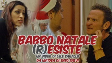 Photo of Un Natale diverso. Basta riflettere