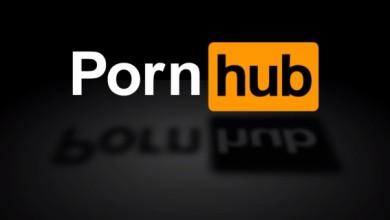 Photo of PornHub non conosce crisi. Traffico dati 2017 in crescita