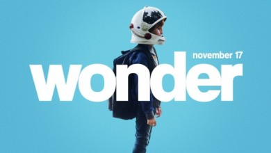 "Photo of ""Wonder"" e le tematiche di vita portate con grande tatto"