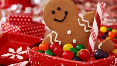 Photo of A Natale rischio depressione e stress 'felicità obbligata'