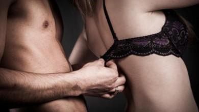 Photo of Fantasie sessuali ? Una ricerca svela le più ambite