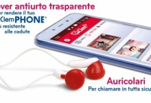 Photo of ClemPhone 7, lo smartphone per bambini