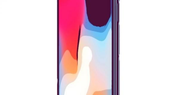 Photo of Iphone X, l'avete comprato? Peggio per voi