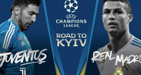 Photo of Champions League – Il JS incorona CR7