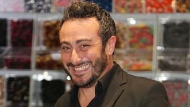 Photo of Claudio Insegno, ma non prendetemi (troppo) sul serio