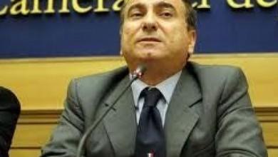 Photo of Più forze di Polizia ed aumento degli stipendi