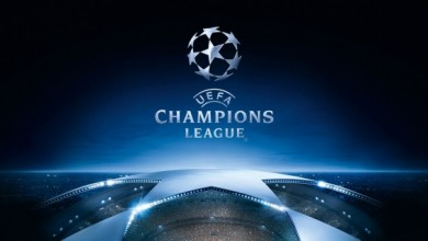 Photo of Champions League – Giochi aperti solo a Monaco?