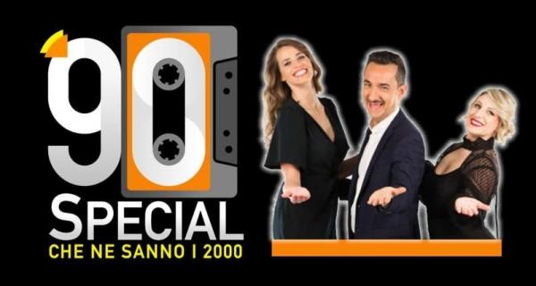 Photo of 90 Special, la nostalgia non paga
