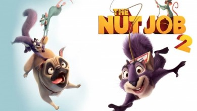 "Photo of ""Nut Job 2"", un film poco comico e molto istruttivo"