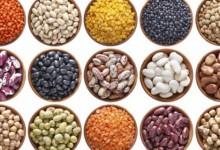 Photo of La dieta ricca magnesio è uno 'scudo' contro problemi cuore, ictus e diabete