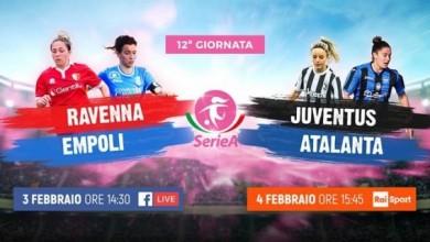 Photo of Calcio – Serie A Femminile, la Juve non sbaglia un colpo