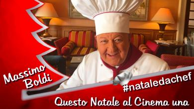 Photo of Chi cucina a Natale (da chef) ? Ecco i cuochi col Panettone