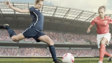 Photo of Calcio Femminile – Serie A, emozioni in testa e in coda