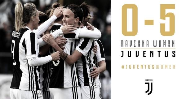 Photo of Serie A I Dolci Sapori – Pokerissimo Juve, 2017 da imbattuta