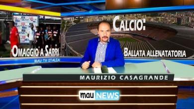 Photo of DON LIBORIO OCCHIALONI : STA SQUADRA QUA, GIOCA IN SERIE A… IL NUOVO VIDEO DI MAURIZIO CASAGRANDE