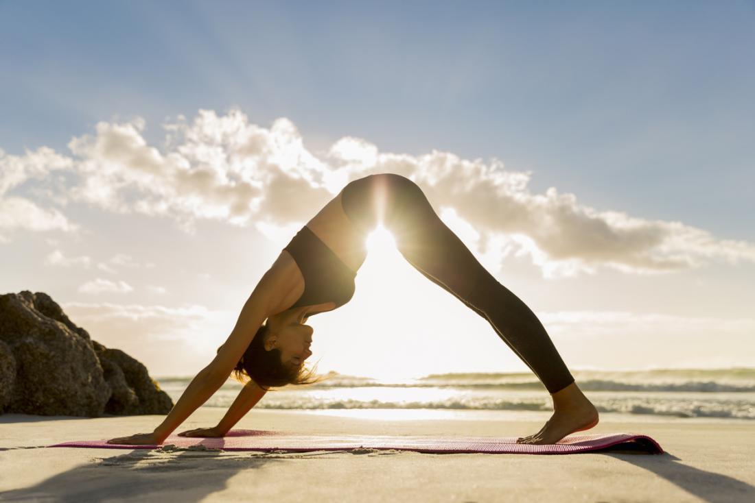 Photo of Yoga: Hatha o Kundalini? Scegli quello più adatto a te