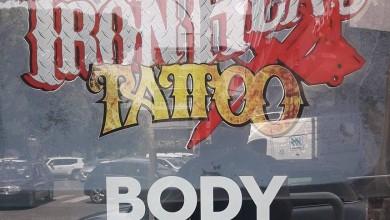 Photo of Body piercing e tatuaggi, quanto ne sappiamo? La Body Art dal punto di vista di un esperto