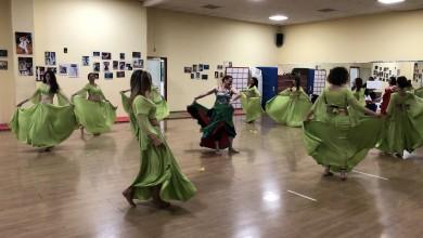 Photo of Per Aspera ad Astra. Il potere della danza torna al Vascello di Roma