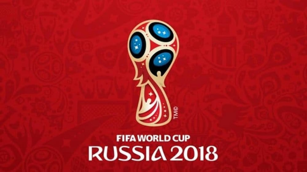 Photo of Russia 2018 – Arabia insabbiata: 0-5 contro la Russia