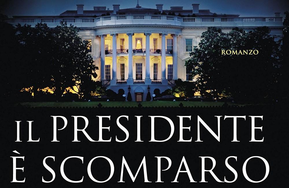 """Photo of """"Il Presidente è Scomparso"""", quando il surreale si avvicina alla realtà"""