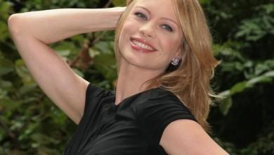 Photo of ANNA FALCHI: IL SUO VERO SEGRETO DI BELLEZZA