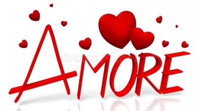 Photo of Per amore… ma che dolore…