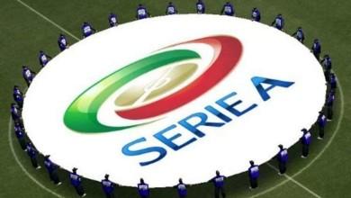 Photo of Seconda giornata con qualche emozione. Juventus e Napoli da inseguire