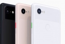 Photo of Google Pixel 3, fotocamera e (tanto?) altro