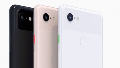 Photo of Google Pixel 3, fotocamera e (tanto?) altro