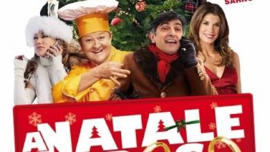 """Photo of I film di Natale su Mediaset in attesa di """"amici come prima"""" . I cinepanettoni sempre di moda e molto apprezzati !"""