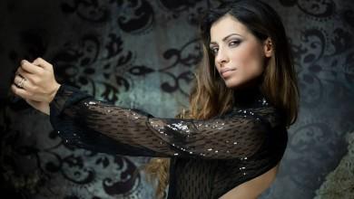 Photo of Valeria Altobelli : Intelligenza, Bellezza, bravura ed umanità . Vi basta ?