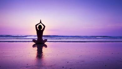 Photo of Meditazione: ecco perché meditare fa bene