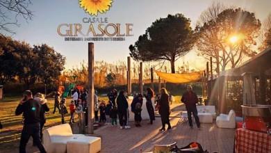 Photo of Casale Girasole riparte alla grande dopo il Lock down
