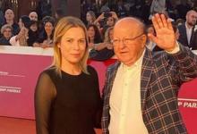 "Photo of Massimo Boldi dice ""NO"" ad Irene e torna single"